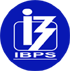 IBPS RRB Officers Scale-I Mains 2019