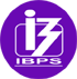 IBPS RRB Office Assistant Prelims 2019