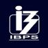 IBPS PO Mock Test - Prelims 2018