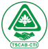 Telangana State Co-Operative Bank Assistant Manager